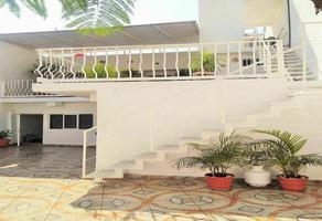 Foto de casa en venta en pascual ortiz rubio , unión de guadalupe, chalco, méxico, 0 No. 01