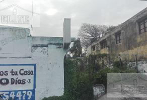 Foto de terreno habitacional en venta en  , pascual ortiz rubio, veracruz, veracruz de ignacio de la llave, 11719452 No. 01