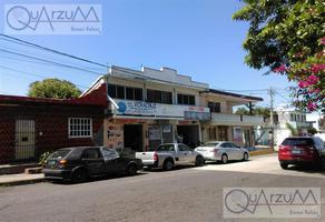 Foto de edificio en venta en  , pascual ortiz rubio, veracruz, veracruz de ignacio de la llave, 0 No. 01