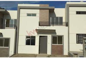 Foto de casa en venta en pascuales 6383, el venadillo, mazatlán, sinaloa, 0 No. 01