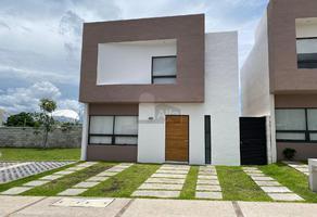 Foto de casa en venta en pase del risco , cosmos (satelite), querétaro, querétaro, 0 No. 01