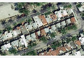 Foto de casa en venta en pase doe los reyes 0, paseo del valle real, tepic, nayarit, 0 No. 01