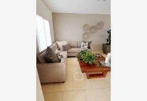 Foto de casa en venta en pasea el condado 3+360, los nogales, corregidora, querétaro, 0 No. 01