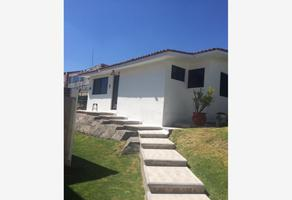 Foto de casa en venta en paseo 2, san gil, san juan del río, querétaro, 9623470 No. 01