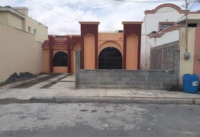 Foto de casa en venta en paseo acacias entre paseo roble y paeo jacarandas , paseo residencial, matamoros, tamaulipas, 0 No. 01