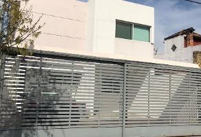 Foto de casa en renta en paseo adriana , del valle oriente, san pedro garza garcía, nuevo león, 0 No. 01