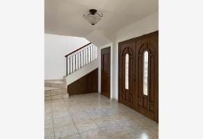 Foto de casa en venta en paseo aguamarina 404, san patricio plus, saltillo, coahuila de zaragoza, 13232433 No. 02