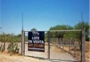 Foto de terreno habitacional en venta en paseo al sauz s/n , club de golf tequisquiapan, tequisquiapan, querétaro, 3188932 No. 01
