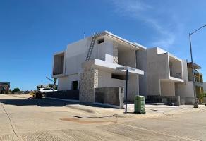 Foto de casa en venta en  , paseo alameda, mazatlán, sinaloa, 11451150 No. 07