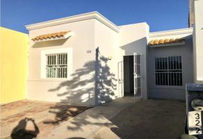 Foto de casa en venta en  , paseo alameda, mazatlán, sinaloa, 0 No. 01