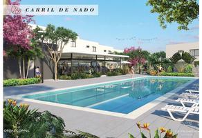 Foto de terreno habitacional en venta en  , paseo alameda, mazatlán, sinaloa, 19581362 No. 01