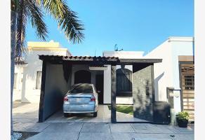 Foto de casa en venta en paseo alameda , paseo alameda dos, mazatlán, sinaloa, 0 No. 01