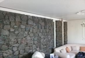 Foto de casa en venta en paseo alborada 658, villas de irapuato, irapuato, guanajuato, 0 No. 01