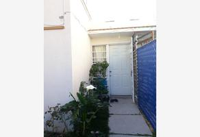 Foto de casa en venta en paseo almez , paseo del convento, huejotzingo, puebla, 0 No. 01