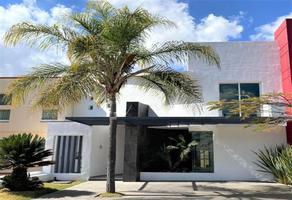 Foto de casa en venta en paseo altozano 000, club campestre, morelia, michoacán de ocampo, 0 No. 01
