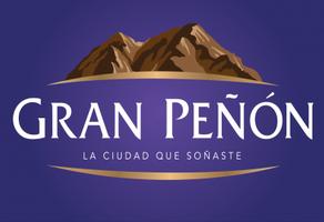 Foto de terreno habitacional en venta en paseo amanecer (gran peñon) , tepeyac, san luis potosí, san luis potosí, 10250497 No. 01