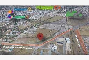 Foto de terreno comercial en venta en paseo amsterdam , los robles, querétaro, querétaro, 11912567 No. 01