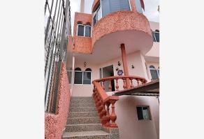 Foto de casa en venta en paseo ancara 1, tejeda, corregidora, querétaro, 0 No. 01