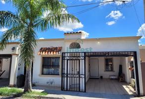 Foto de casa en venta en paseo apasible , nueva galicia, hermosillo, sonora, 0 No. 01
