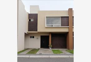 Foto de casa en venta en paseo arboledas , la arboleda, toluca, méxico, 22234642 No. 01