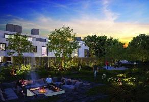 Foto de casa en venta en paseo arboria , el centinela, zapopan, jalisco, 10742926 No. 01