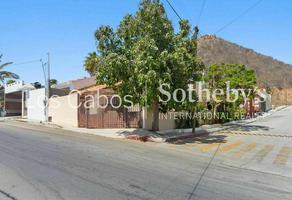 Foto de casa en venta en paseo arcoiris , arco iris, los cabos, baja california sur, 0 No. 01