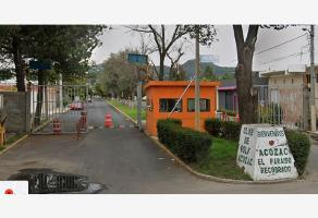 Foto de terreno habitacional en venta en paseo atl 00, ixtapaluca centro, ixtapaluca, méxico, 17743305 No. 01