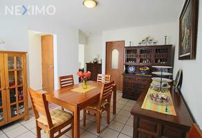 Foto de casa en venta en paseo atzingo , lomas de atzingo, cuernavaca, morelos, 20767630 No. 01