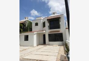 Foto de casa en venta en paseo baleares 18, gran santa fe, benito juárez, quintana roo, 0 No. 01