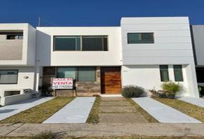 Foto de casa en venta en paseo baluarte norte 348, el alcázar (casa fuerte), tlajomulco de zúñiga, jalisco, 0 No. 01