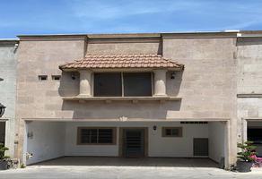 Foto de casa en renta en paseo belinda , ampliación valle del mirador, san pedro garza garcía, nuevo león, 0 No. 01