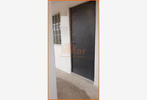 Foto de departamento en venta en paseo bernal 104, villas de altamira, altamira, tamaulipas, 16980807 No. 01