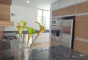 Foto de casa en venta en paseo bocanera 333, marina vallarta, puerto vallarta, jalisco, 0 No. 01