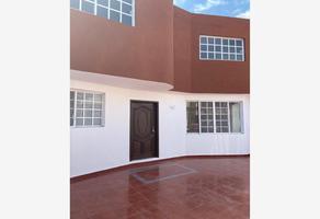 Foto de casa en venta en paseo bonn 28, tejeda, corregidora, querétaro, 0 No. 01