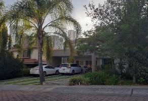 Foto de casa en renta en paseo boulevard lomas del bosque 2851, atlas colomos, zapopan, jalisco, 0 No. 01