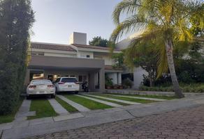 Foto de casa en venta en paseo boulevard lomas del bosque 2851, atlas colomos, zapopan, jalisco, 0 No. 01