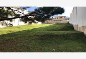 Foto de terreno habitacional en venta en paseo bugambilia , villa coral, zapopan, jalisco, 0 No. 01