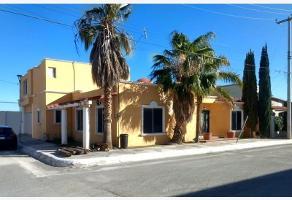 Foto de casa en venta en paseo bugambilias 494, bugambilias, saltillo, coahuila de zaragoza, 0 No. 01
