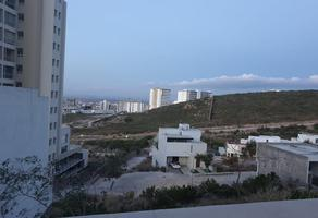 Foto de terreno comercial en venta en paseo bugambiliias 181, el terremoto, san luis potosí, san luis potosí, 0 No. 01