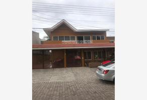 Foto de casa en venta en paseo burgos norte 200, burgos bugambilias, temixco, morelos, 0 No. 01