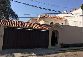 Foto de casa en venta en paseo burgos sur 194, burgos, temixco, morelos, 0 No. 01