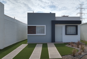 Foto de casa en venta en paseo campo real , la condesa, mexicali, baja california, 20206062 No. 01