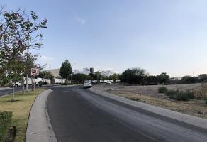 Foto de terreno comercial en venta en paseo ceiba 1, el salitre, querétaro, querétaro, 0 No. 01