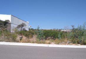 Foto de terreno industrial en venta en paseo centenario del ejercito , desarrollo habitacional zibata, el marqués, querétaro, 0 No. 01