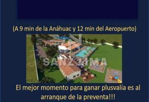 Foto de terreno habitacional en venta en paseo centenario del ejercito méxicano , el carrizal, querétaro, querétaro, 20022144 No. 01
