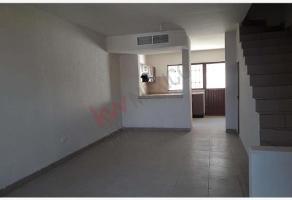 Foto de casa en venta en paseo central 381, valle dorado, torreón, coahuila de zaragoza, 0 No. 01