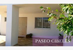 Foto de casa en venta en paseo cibeles , provincia cibeles, irapuato, guanajuato, 16931952 No. 01