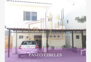 Foto de casa en venta en paseo cibeles , residencial campestre, irapuato, guanajuato, 0 No. 01