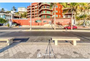 Foto de departamento en venta en paseo claussen 602, balcones de loma linda, mazatlán, sinaloa, 0 No. 01