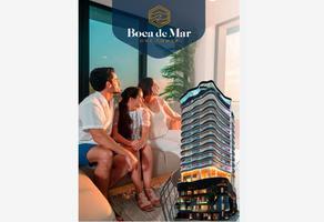 Foto de departamento en venta en paseo claussen model olas altas (in english) , los pinos, mazatlán, sinaloa, 0 No. 01